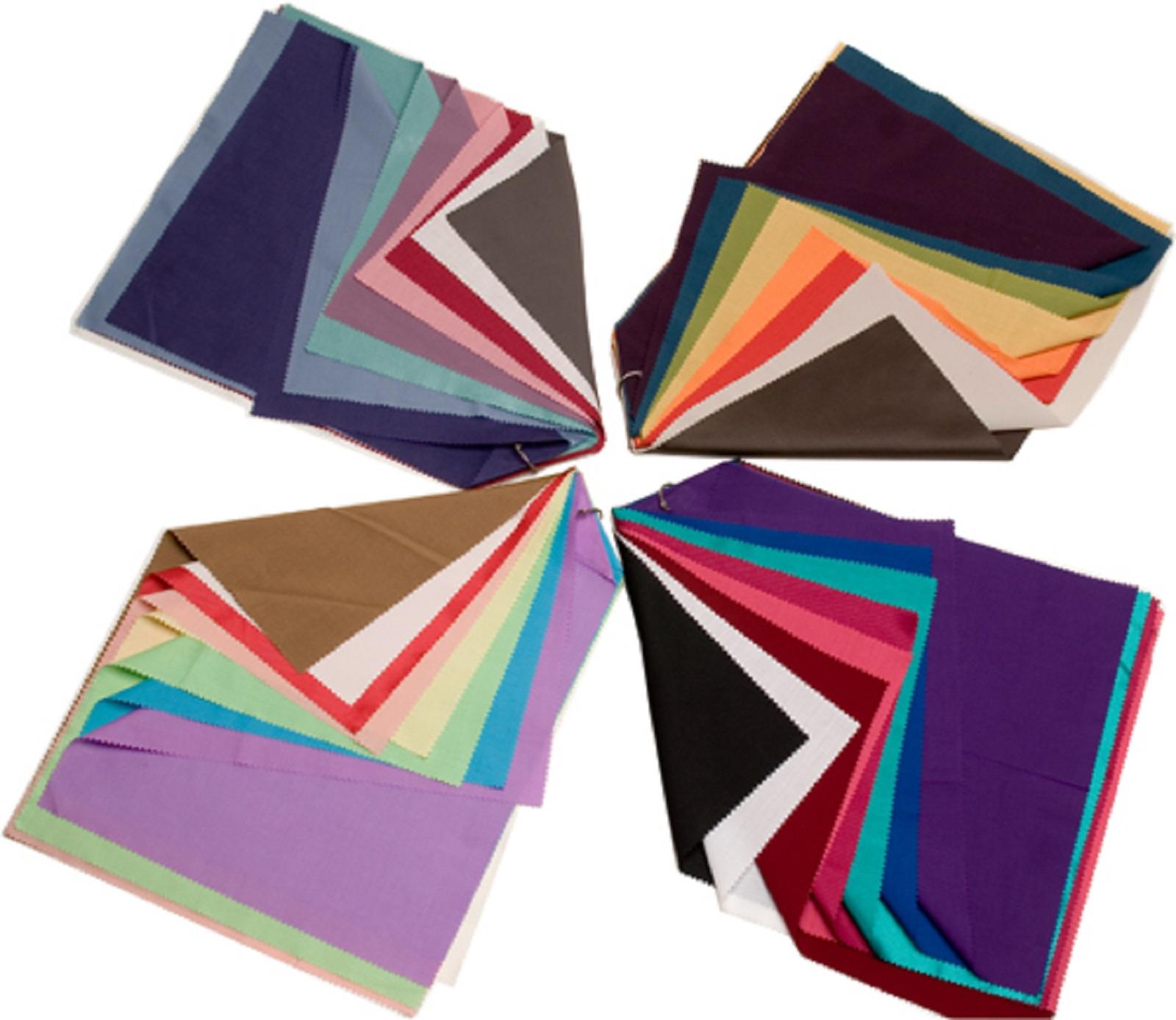 colour analysis drapes - Season Pictures To Colour