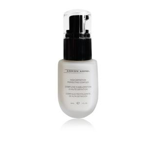 best anti ageing skincares serum