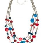 statement necklace millers1